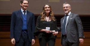Sergio Marchionne Student Achievement Awards, los premios más codiciados