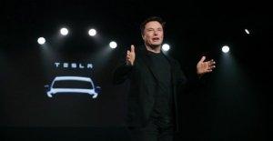 Tesla, el ataque a los coches alemanes: La nueva fábrica estará en Alemania