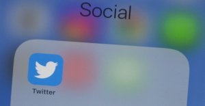 Twitter se informe deepfake, pero no eliminarlos