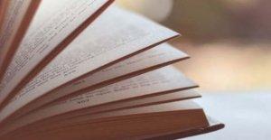 Una nariz electrónica puede guardar los libros en ruinas