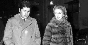 Y' morto Antonello televisión nacional italiana, la rai, el padre de la televisión variedad