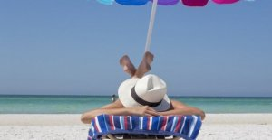 Aplicación y fotos de alta tecnología ayuda a prevenir el melanoma