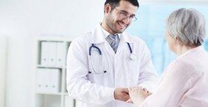 La terapia contra la artritis psoriásica no aumenta el riesgo de cáncer