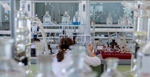 Cáncer colorrectal: estudio de una nueva combinación de medicamentos