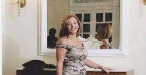 Maria Rosaria: mi primer verano en el sol después de que el melanoma