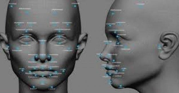 Estados unidos, San Francisco prohíbe el reconocimiento facial: una amenaza a la privacidad