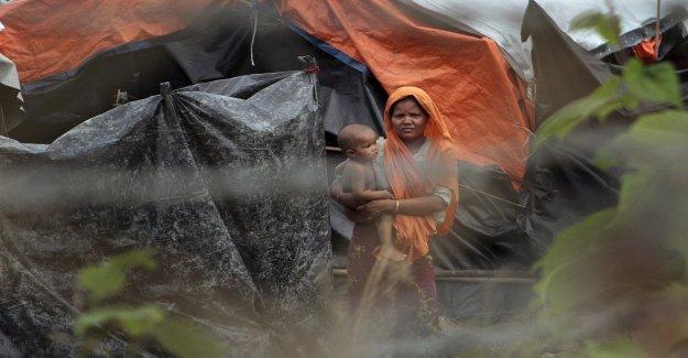 Los refugiados, el Tribunal de la Ue: No retorno en los Países de origen, si la vida está en riesgo