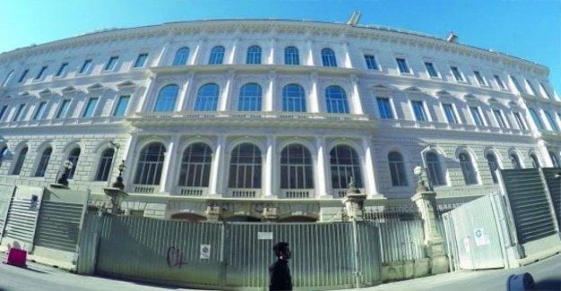 Los servicios secretos, el Pd-Count: el Gobierno debe retirar la petición de dimisión