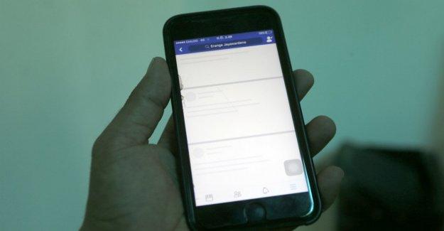 WhatsApp admite: la Vulnerabilidad en el sistema ha permitido la instalación de programas espía en los teléfonos.