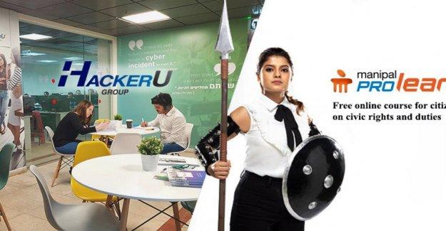 El comerciante, el sabio, el guerrero: el Hacker de la Universidad de Tel Aviv, plantea que los combatientes del ciberespacio