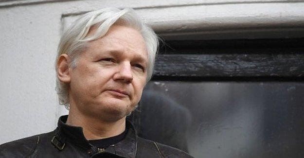 Enviado Especial de la Onu contra la tortura, Nils Melzer: Seriamente preocupado por la situación de Julian Assange