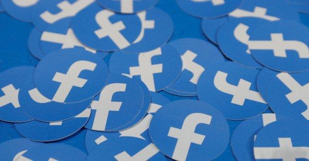 Facebook y Google traza en los sitios de pornografía, incluso con la de incógnito