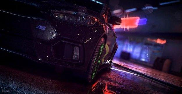Los ejes de la rueda de dirección para la consola, peligroso en la carretera