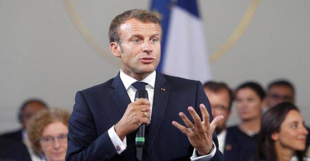 G7 Biarritz, siete curiosidad de saber acerca de la cumbre internacional de