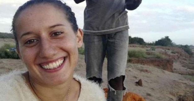 Kenia, lo que agrava el terrorismo: el retorno en la cárcel de los presuntos secuestradores, Silvia Romano