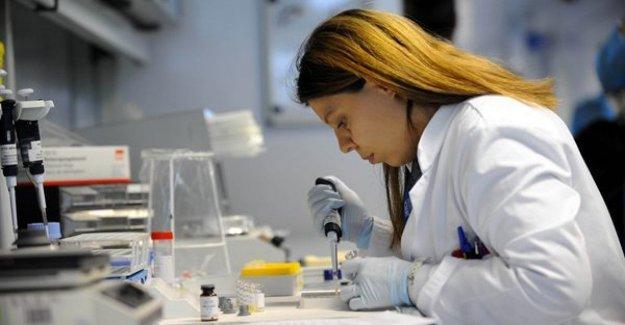La crisis pone en riesgo la financiación de la investigación