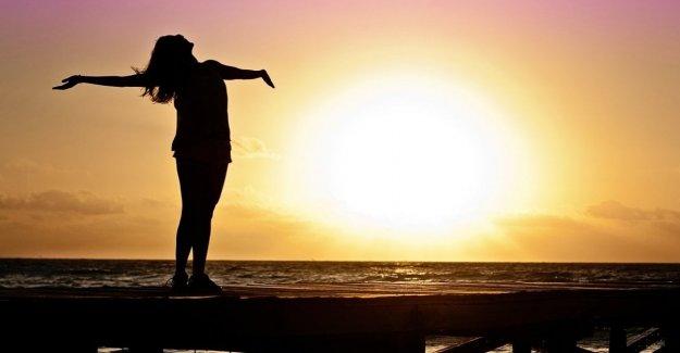 Más memoria, menos ansiedad, y los kilos de más con el tratamiento de silencio'