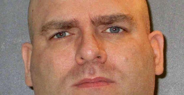 Pena de muerte, la nueva ejecución en Texas. La duodécima en los estados Unidos en el año 2019