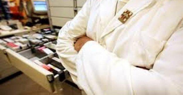 Cáncer: aumenta el gasto de los medicamentos, +659 millones en un año