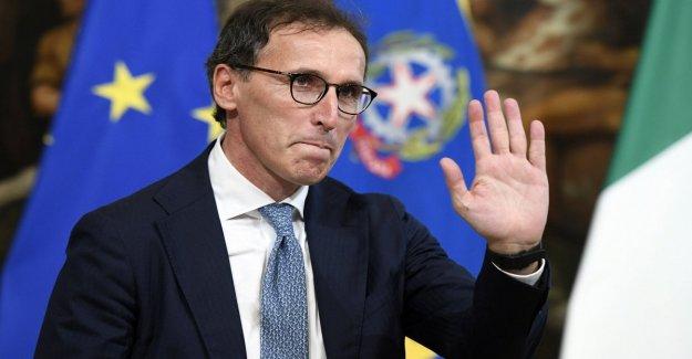 El gobierno maneja la ley de la región de Friuli Venezia Giulia región: discriminatorias hacia los migrantes. Fedriga: Vergüenza. Pelota: Si son adecuados, nos ponemos a pensar