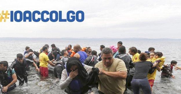 La Campaña acepto, una convocatoria para la derogación de los Decretos, sin Embargo, y cancelar los acuerdos con Libia