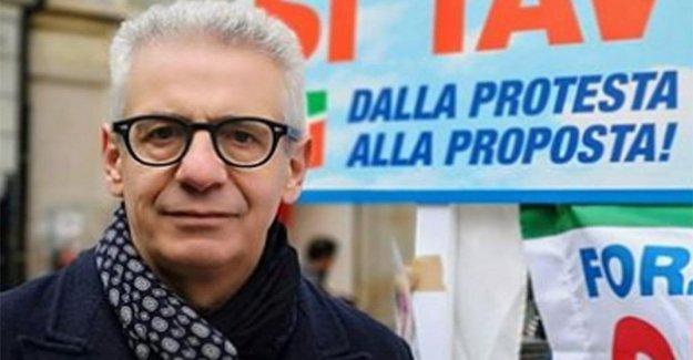 La Habitación guardar Sozzani (Forza Italia) del arresto domiciliario. Al menos 46 francos tiradores en la enfermedad de parkinson.
