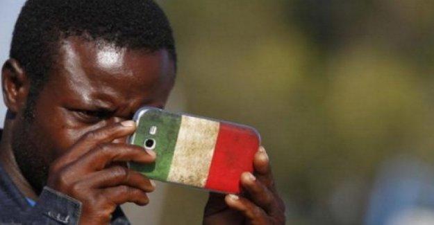 La batalla por el ius culturae: continúa el tam-tam de los italianos sin ciudadanía