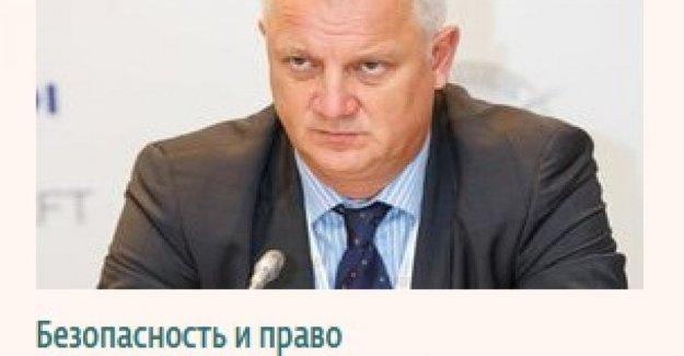 La historia de espías en Nápoles, en la Rusia pidió a los estados Unidos a retirar la solicitud de extradición de la misma
