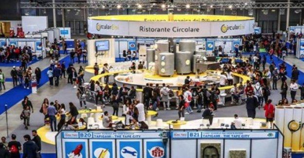 La inteligencia Artificial y el torneo robot jugadores, regresa a la Maker Faire