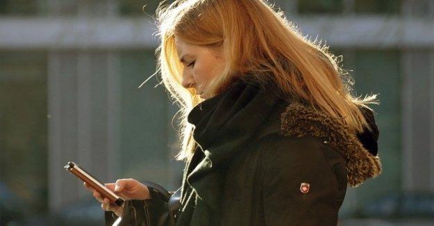 Cuando el smartphone se convierte en un espía. En Italia, más de un millar de víctimas de stalkerware
