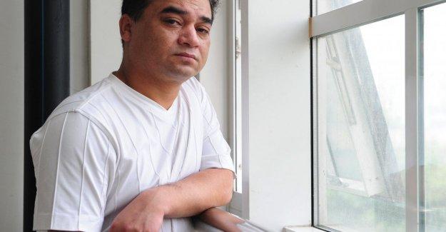 De los derechos, el desafío de la Ue a Beijing: el premio Sájarov a la economista uigur Ilham Toti, condenado a cadena perpetua