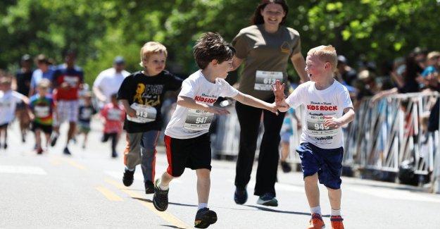Desde el talento a los padres-entrenadores, los riesgos y las oportunidades del deporte en la infancia