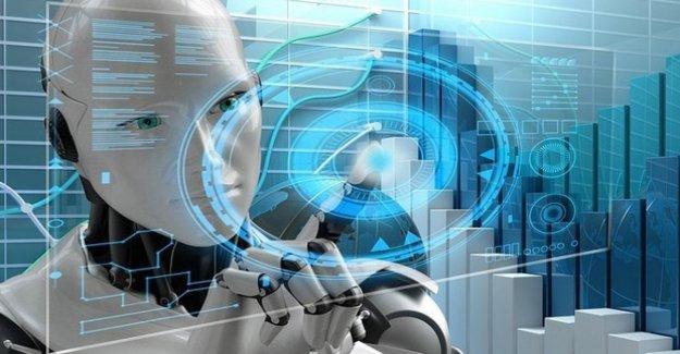 El 42% de los italianos temen los efectos de la inteligencia artificial