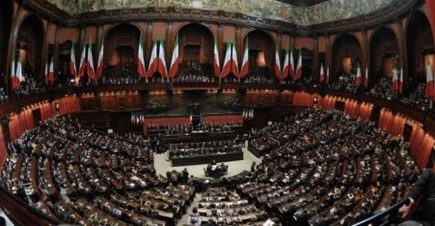 El corte de los parlamentarios en el aula: todo lo que hay que saber sobre la reforma