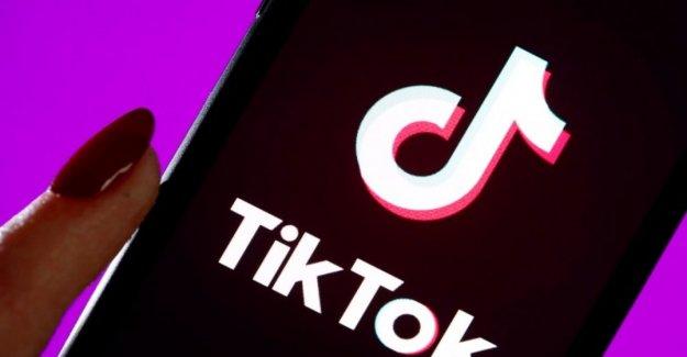 Fenómeno TikTok, los secretos de la aplicación del expediente: Además de la sincronización de labios, somos una fábrica de talentos