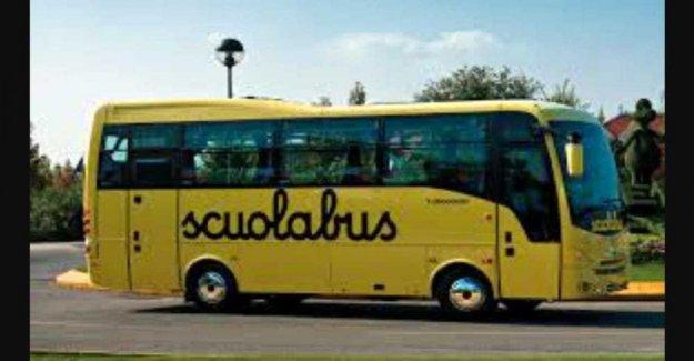 Giro del Tribunal de cuentas: Las autoridades locales pueden pagar el autobús de la escuela