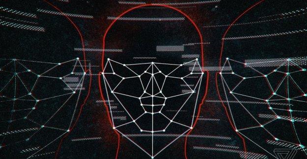 Google ha aprovechado de las personas sin hogar para la capacitación de su reconocimiento facial