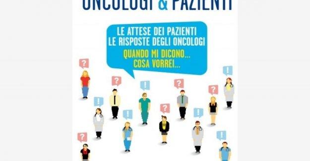 Los cánceres, el valor terapéutico de las palabras entre el médico y el paciente
