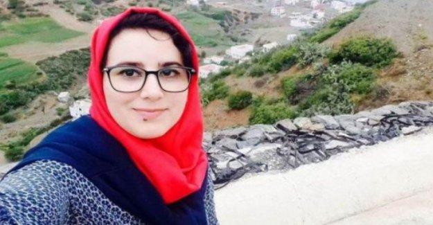 Marruecos, un periodista condenado a un año para el aborto: los culpables de actos contra la moral pública