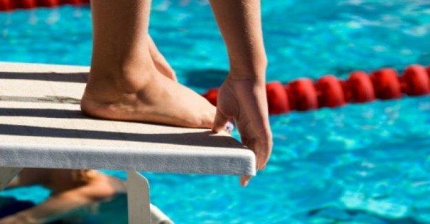 No nade va a coger frío: los falsos mitos sobre los niños y el deporte