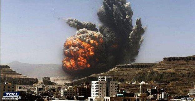 Yemen, el límite entre la protección de la empresa y la defensa de los derechos inalienables