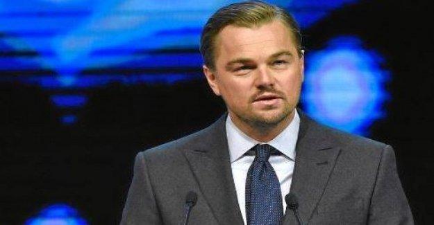 Brasil: Bolsonaro acusa a DiCaprio para el fire de Amazon. En libertad, los voluntarios acusado de appiccari los incendios