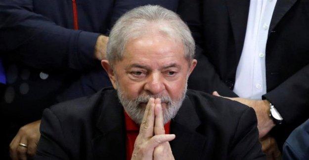 Brasil, de la Corte de apelación aumenta la pena para el gobierno de Lula: el ex presidente condenado a 17 años