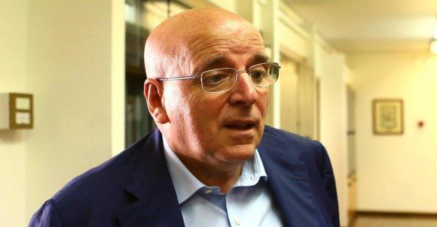 Calabria, el gobernador Oliverio: las Elecciones del 26 de enero. Pero nadie tiene el candidato