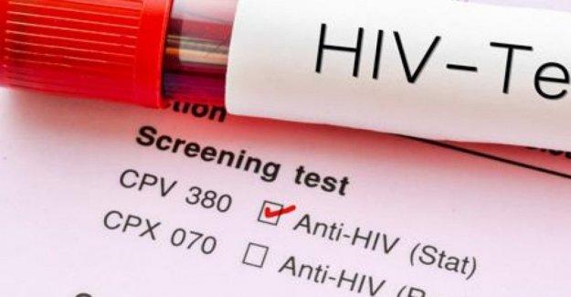 Debemos romper el silencio sobre el Vih para detener las nuevas infecciones