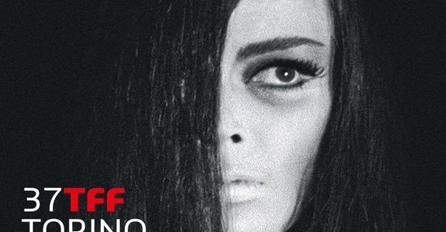 El Torino film festival dedicado al horror, y las mujeres