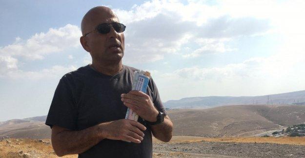 El ex comandante del ejército israelí en Gaza: Hamas no se enfrentan a los involucrados en la escalada