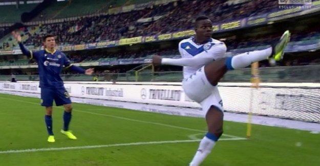 El racismo, cinco concejales municipales de Verona, pregunte a demandar a Inter por difamación