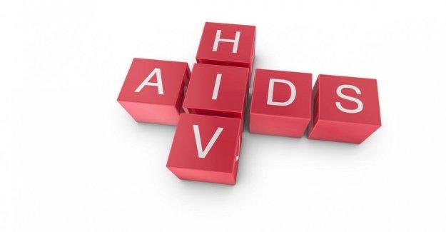 El sida, la alarma de la Oms: el diagnóstico tardío de una mujer europea en dos