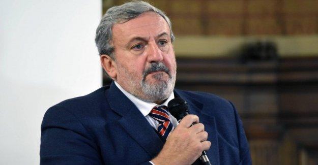 Elecciones en la región de Apulia, la batalla entre los ministros. Bellanova: Emiliano no es nuestro candidato. Petanca: el hombre de la Ep